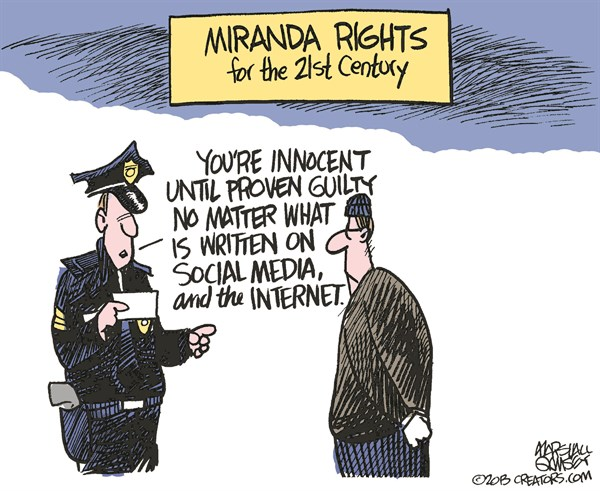 130918 600 Miranda Rights cartoons