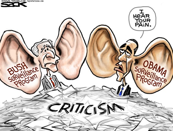 132875 600 Obamas Listening cartoons