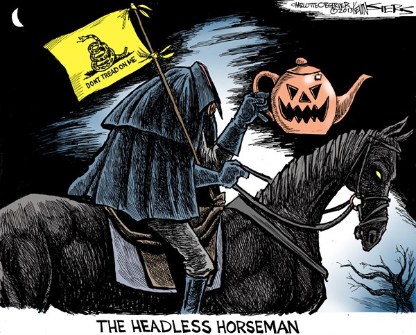 139104 600 The Headless Horseman cartoons