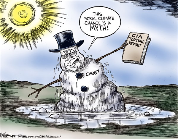 157280 600 Moral Climate Change cartoons