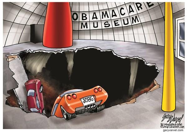 144549 600 Obamacare Museum cartoons
