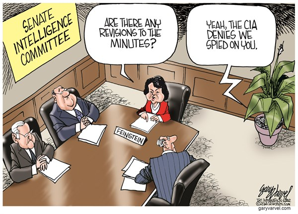 146011 600 Senate Intelligence Committee cartoons