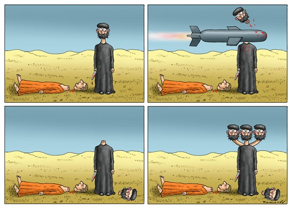 154169 600 Beheadings cartoons