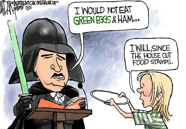 138027 600 Ted Cruz and Food Stamps cartoons