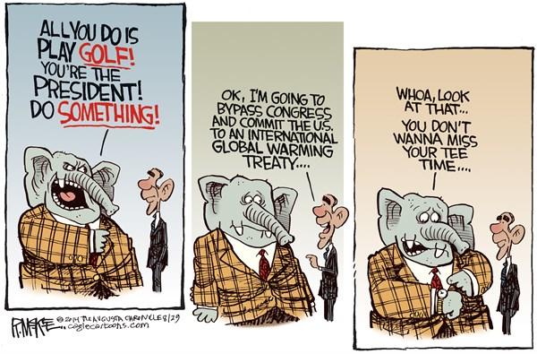 152931 600 Global Warming Treaty cartoons