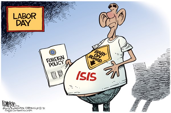 152966 600 ISIS Labor Day cartoons