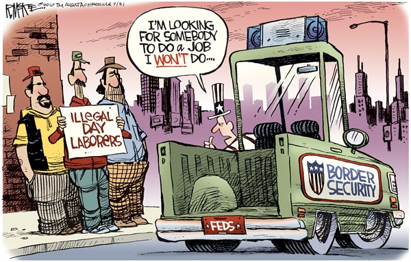 154534 600 Illegal Day Laborers   Reposted cartoons