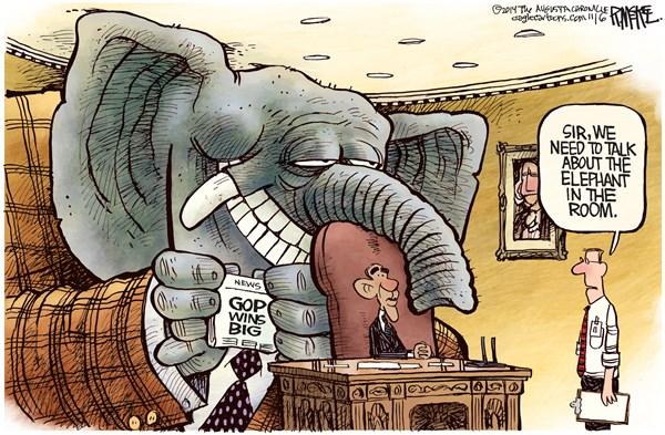 155879 600 GOP wins big cartoons