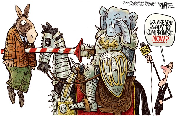 155965 600 GOP Compromise cartoons