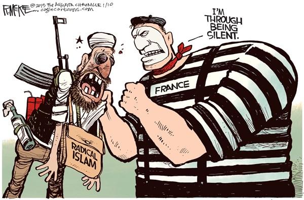 158497 600 Silent No More cartoons