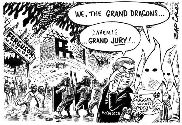 156819 600 Grand Jury cartoons