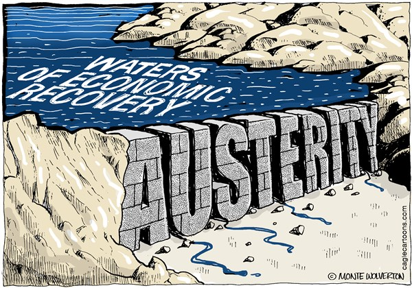 130941 600 Dam Austerity cartoons