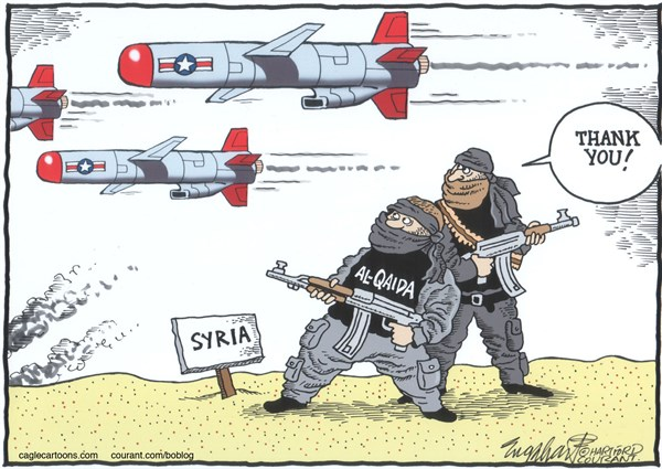 137007 600 Al Qaida in Syria cartoons