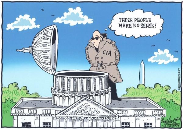 145960 600 CIA Spies On Congress cartoons