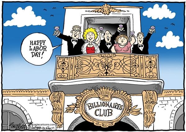 152962 600 Labor Day cartoons