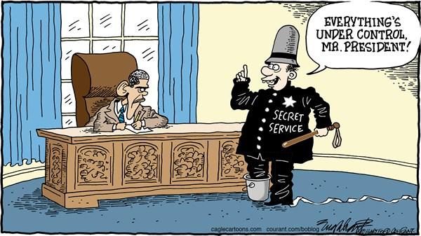154363 600 Secret Service Screwups cartoons