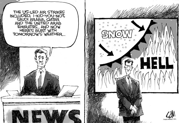 154149 600 Hell freezes over cartoons