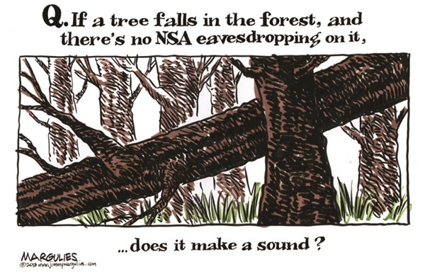 141327 600 NSA eavesdropping cartoons