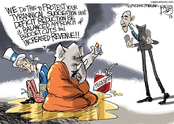 127604 600 Sequestration Immolation cartoons