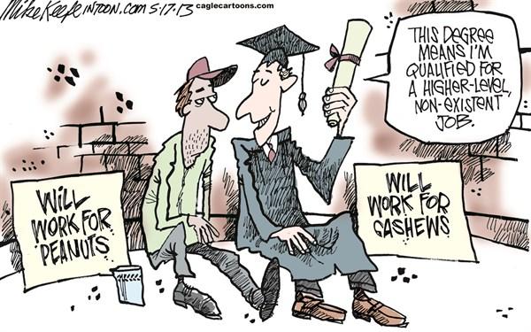 131841 600 Graduation cartoons