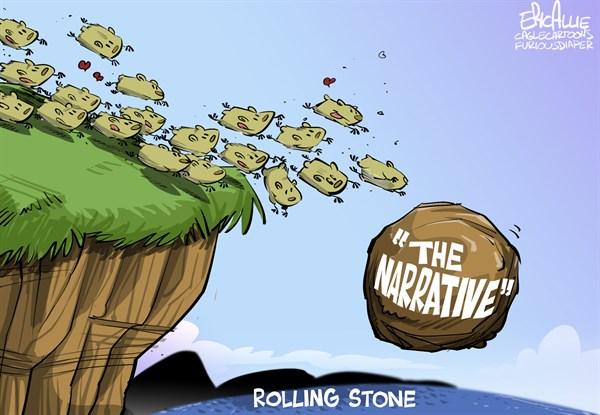 157454 600 Rolling Stone cartoons