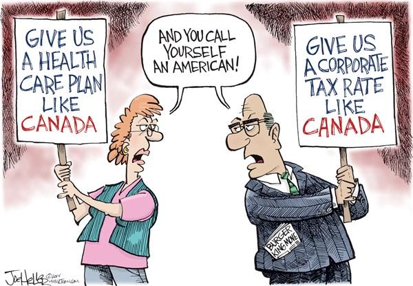 152933 600 Oh  Canada cartoons