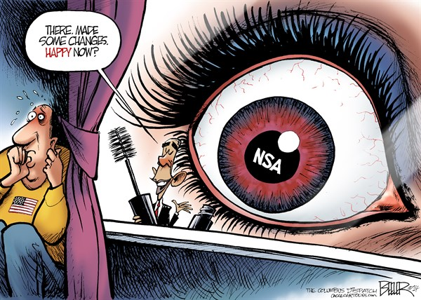143495 600 NSA Changes cartoons
