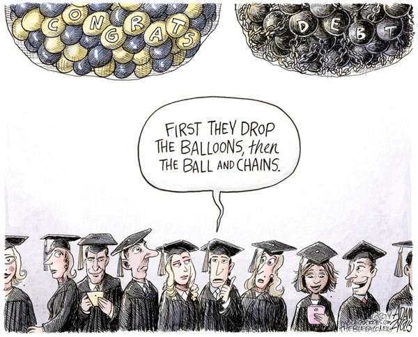 148583 600 Graduation cartoons