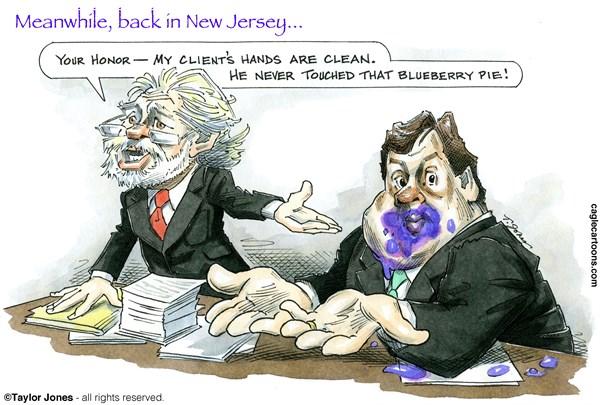146401 600 Chris Christie   Attorney client privilege cartoons