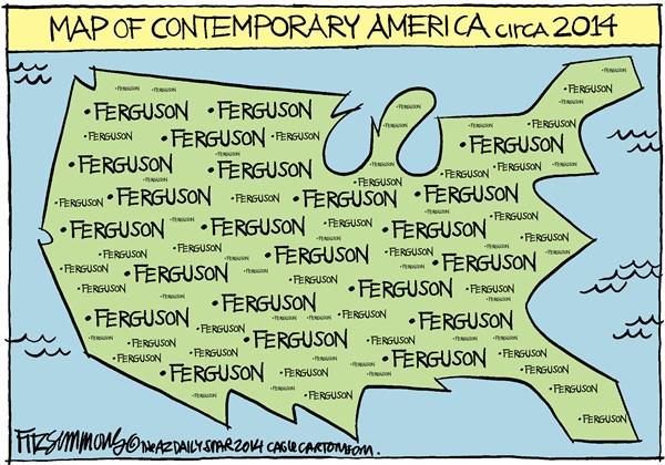 152837 600 ferguson cartoons