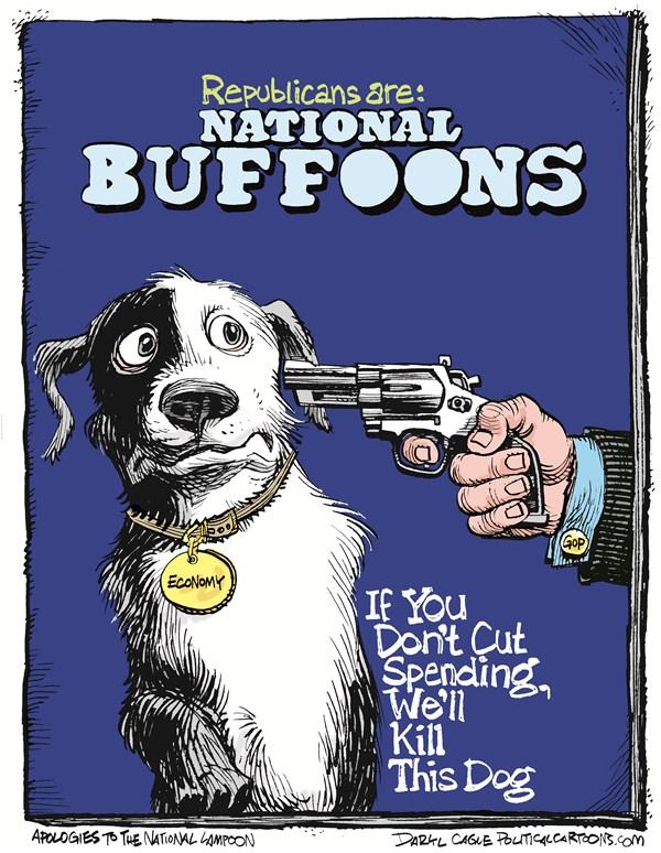 https://i0.wp.com/media.caglecartoons.com/media/cartoons/10/2013/01/16/125654_600.jpg