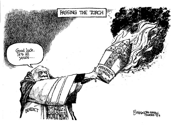 127177 600 Passing the Torch cartoons