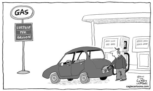 political cartoon blog: political cartoon blog