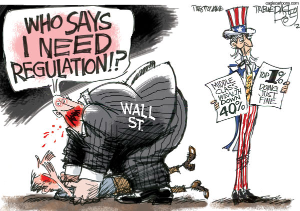 Image result for cartoons on income inequality