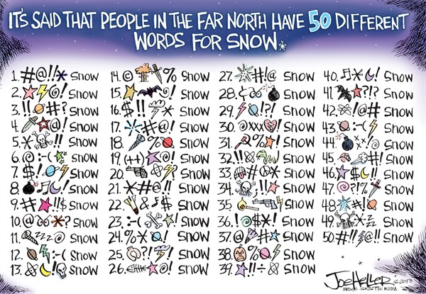 126882 600 Snow cartoons