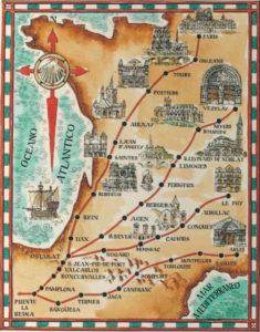 codex_calixtinus_map2