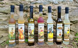 Bottles SM.jpg