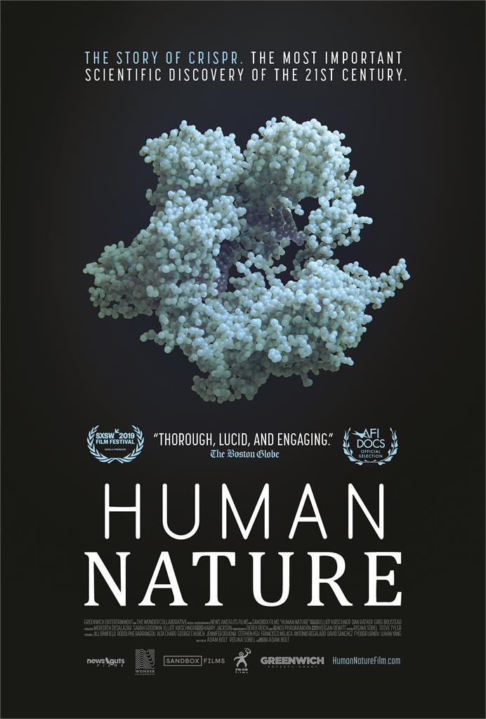 Human Nature Poster - Dec 2020 (1) copy.jpg