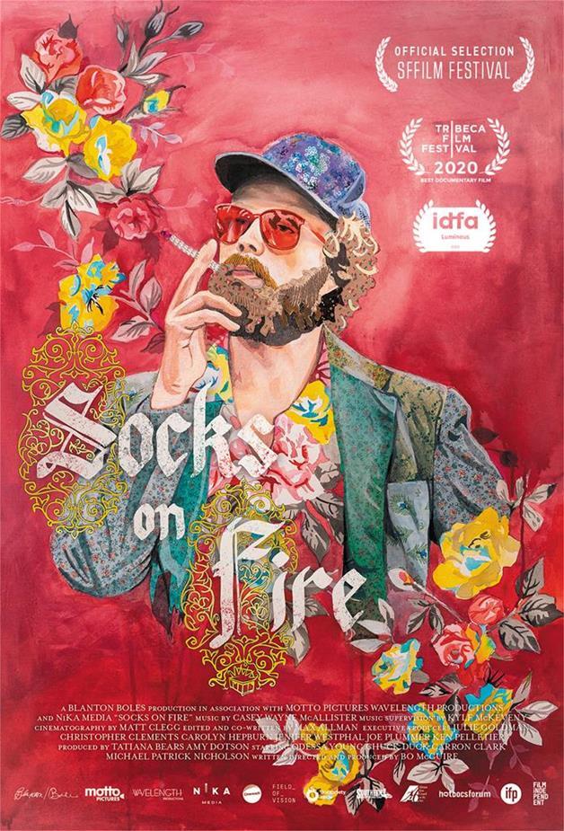 Socks-on-Fire_Poster_RGB_SFF_2021-03-21.jpg