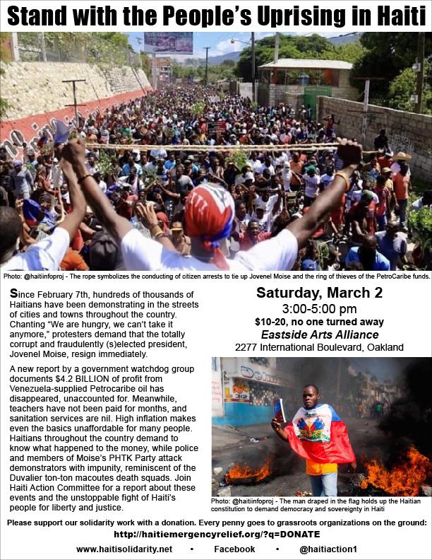 Haiti Rising1.jpg