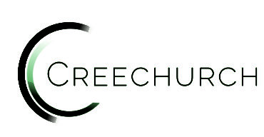 Creechurch Underwriters in Production with Oceanwide's