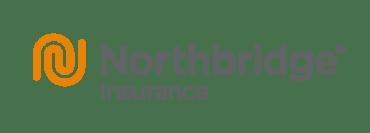 Northbridge Insurance introduces Express Claim—an