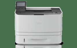 Canon imageCLASS LBP253x Drivers Download
