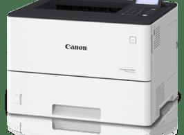 imageclass lbp312x b1 - Canon imageCLASS LBP312x Drivers Download