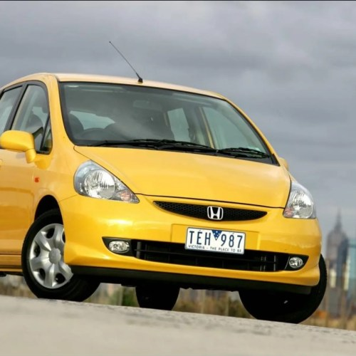 small resolution of 2002 2005 honda jazz recalled over low beam wiring defect