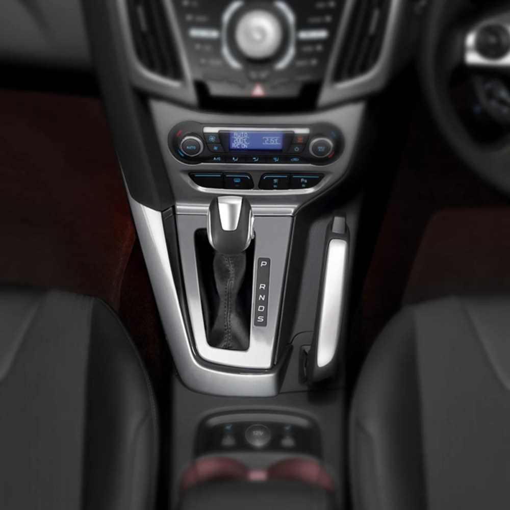 medium resolution of ford powershift transmission issues are you affected what steps should you take