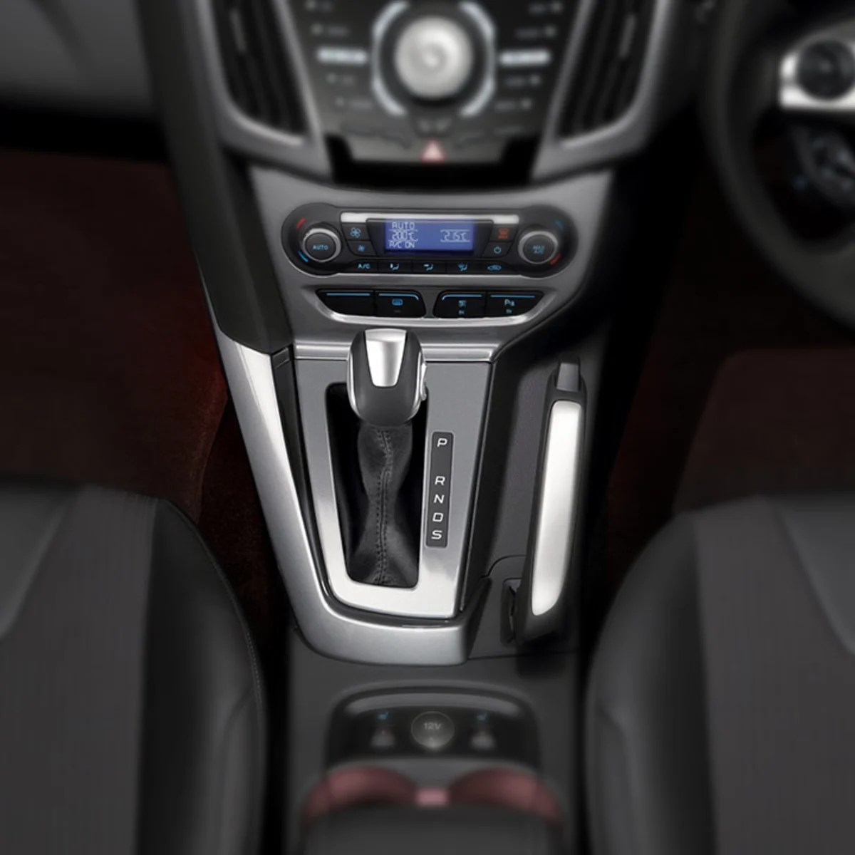 hight resolution of ford powershift transmission issues are you affected what steps should you take