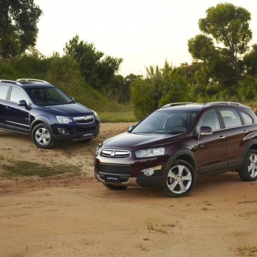 small resolution of holden captiva recalled for incorrect jack label details