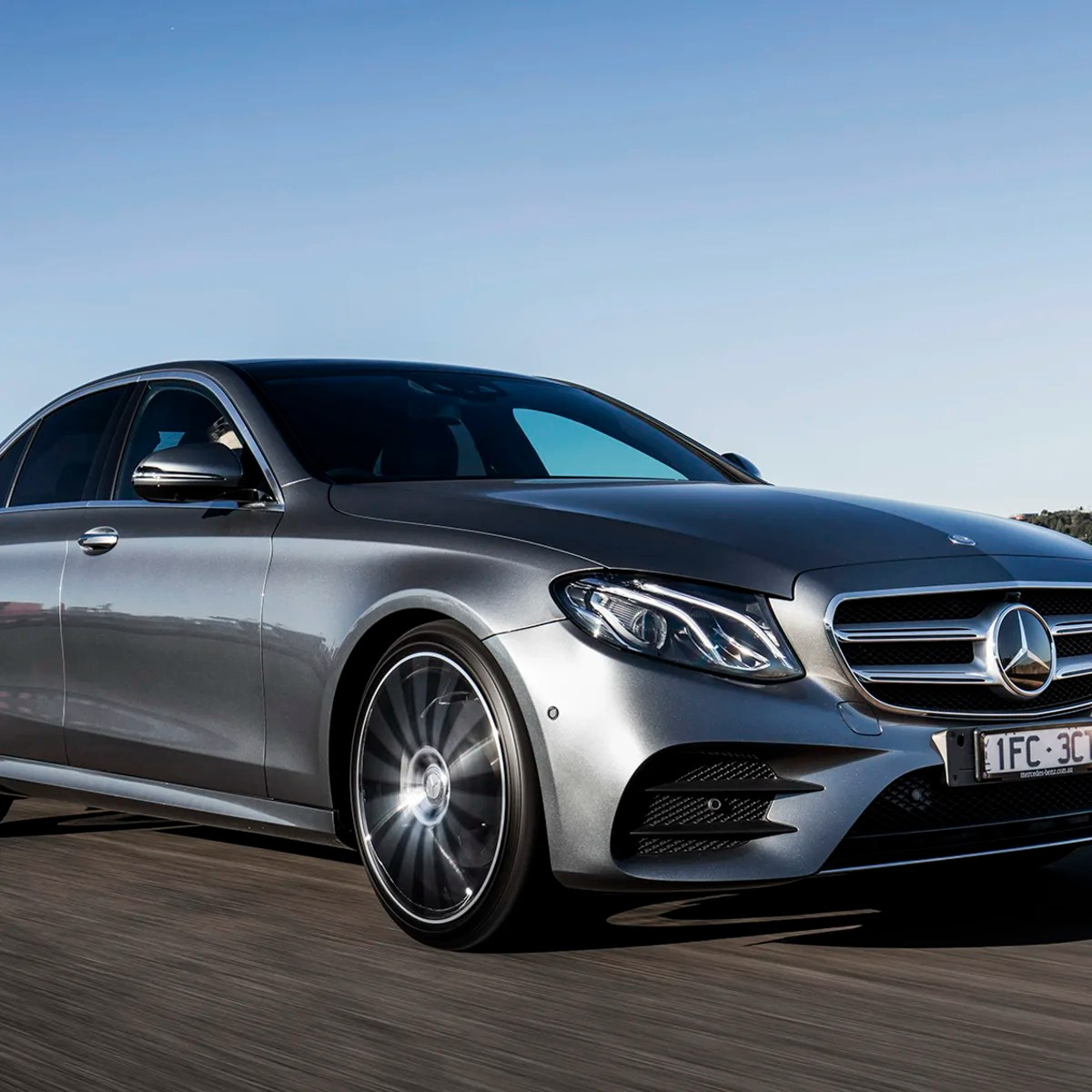 hight resolution of 2019 mercedes benz e class pricing and specs