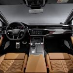 2020 Audi Rs6 Revealed Here Next Year Caradvice